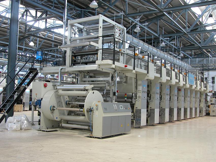 سیلندر سازی چاپ